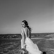 Wedding photographer Lera Getman (LERAHETMAN). Photo of 24.10.2018