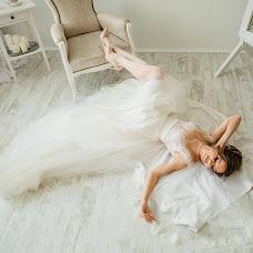 Wedding photographer Mikhail Lukashevich (mephoto). Photo of 23.11.2017