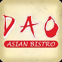 DAO Asian Bistro icon