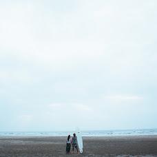 Wedding photographer Aleksey Bronshteyn (longboot). Photo of 19.02.2015