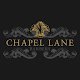 Download Chapel Lane Barbers For PC Windows and Mac
