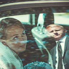 Wedding photographer Victoria Spiridonova-Favier (Vicki). Photo of 11.11.2014