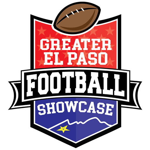 Greater El Paso Football GEPFS 遊戲 App LOGO-硬是要APP
