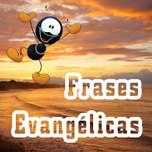 mensagens envangelicas - SMS