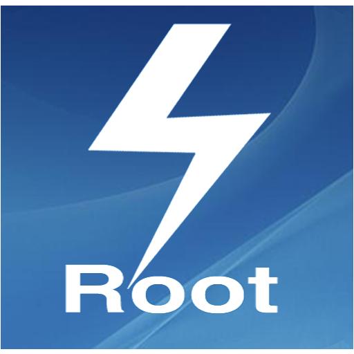 функция, приложения для рут без пк хорошо