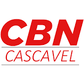 Rádio CBN AM 1340 - Cascavel