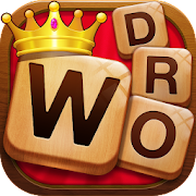 Wordgrams - Word Connect Brain Puzzle Games