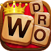 Word Finder - Word Crossy Games Icon