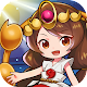 妖怪物語 (game)