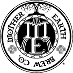 Logo of Mother Earth Brew Co. - Nampa Galactic Armadillo IPA