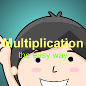 Learn to multiply