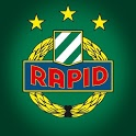 SK Rapid App icon