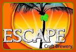 Escape Das Hood