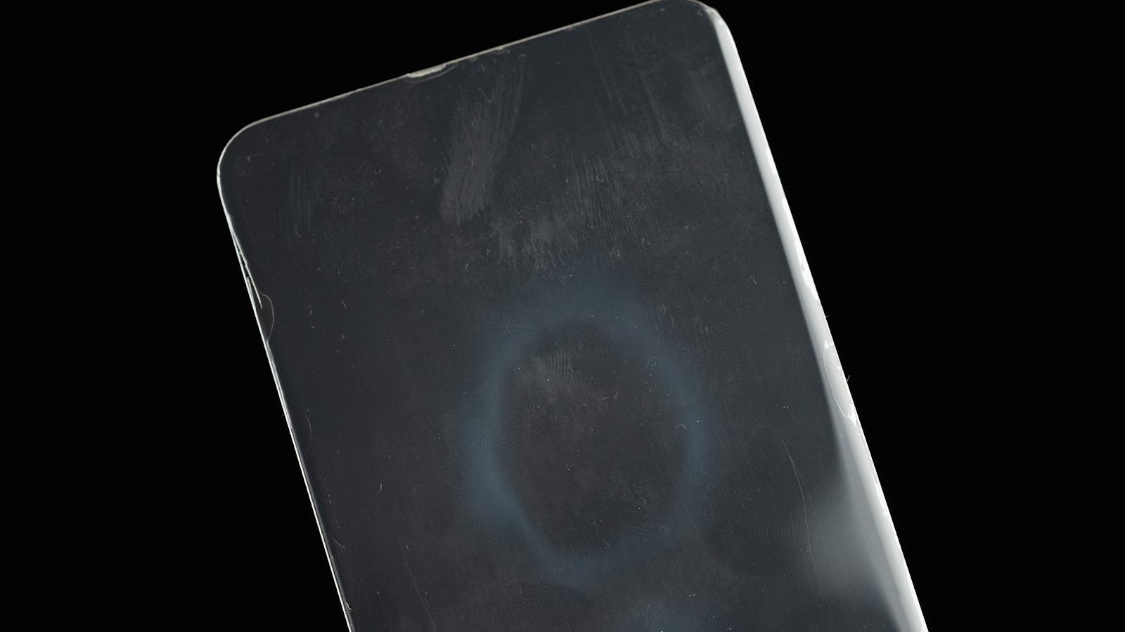 全面防護 hoda Galaxy S20 系列「柔石軍規防摔保護殼」、「3D UV 膠玻璃保護貼」全色系|科技狗 - 21