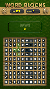 Word Row Search : New Word Puzzle Game for PC-Windows 7,8,10 and Mac apk screenshot 6
