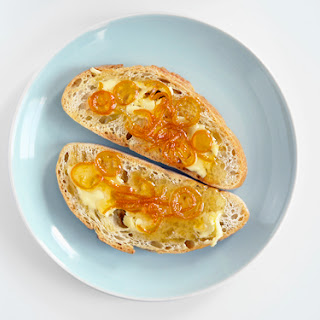 Marmalade With Pectin Recipes