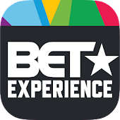 BET Experience '15