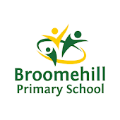 Broomehill Primary School