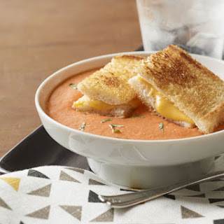 Philadelphia Tomato Basil Cream Cheese Recipes