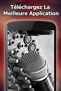 Radio RTS - Option Musique Gratuit En Ligne - náhled