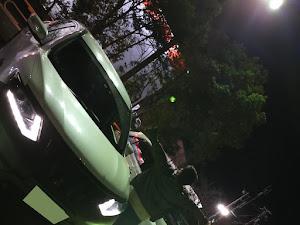 エクストレイル T32のカスタム事例画像 ナオキンさんの2021年01月06日21:35の投稿