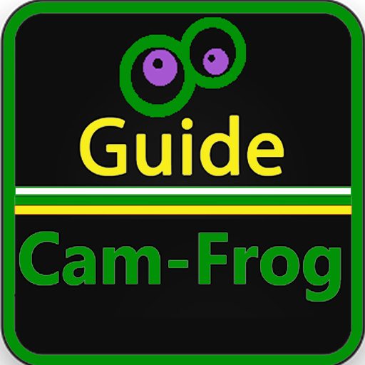 Guide For Camfrog Video