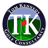 Tom Kennedy Golf Consultancy