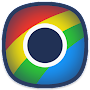 Gulix - Icon Pack APK icon