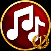 Skull - M3 Music Free