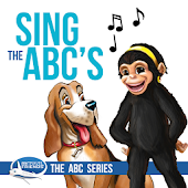Sing The ABC's