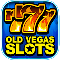 Old Vegas Slots icon