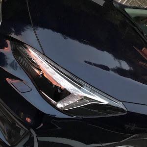 インプレッサ スポーツ GT3 B55Cのカスタム事例画像 coppeliaさんの2019年10月20日20:42の投稿