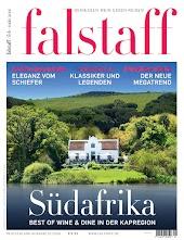Falstaff Deutschland