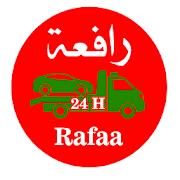 Rafaa