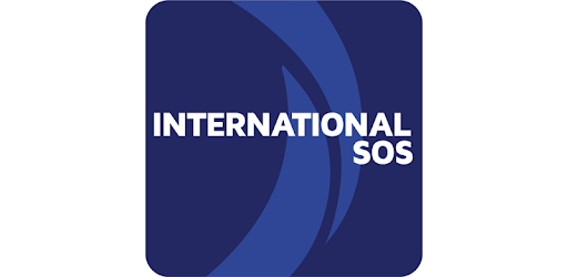 International SOS Assistance - Apps on Google Play
