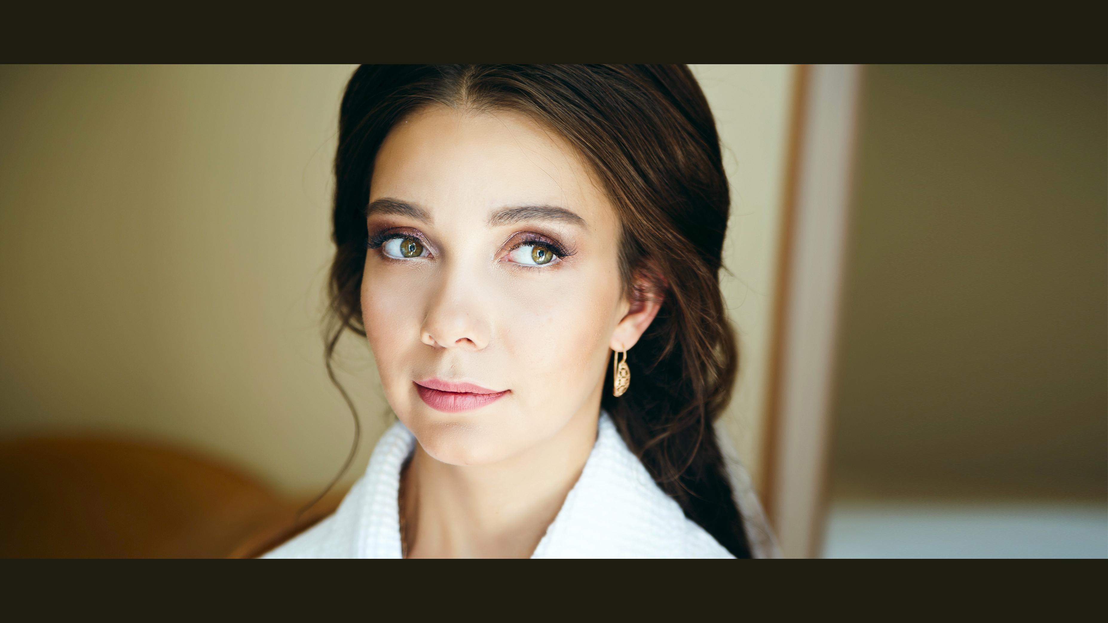Елена Колмакова в Екатеринбурге