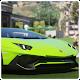 Car Driving Lamborghini  Game (game)