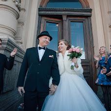 Wedding photographer Olga Ertom (ErtomOlga). Photo of 11.11.2015