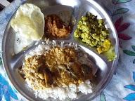 Kuttanadu Restaurant photo 10