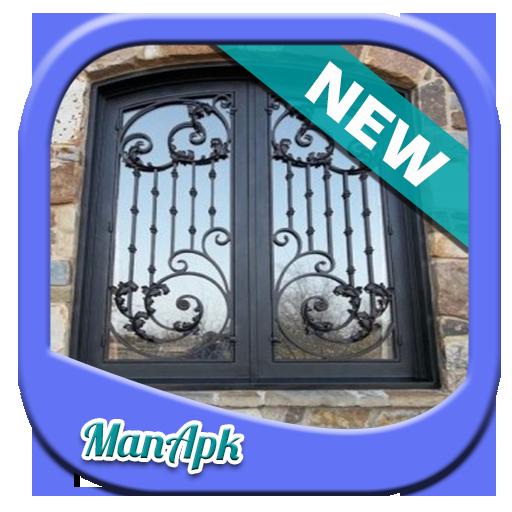 Model Trellis Window (app)