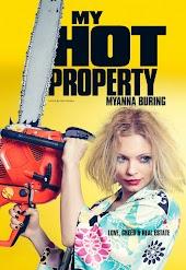 My Hot Property