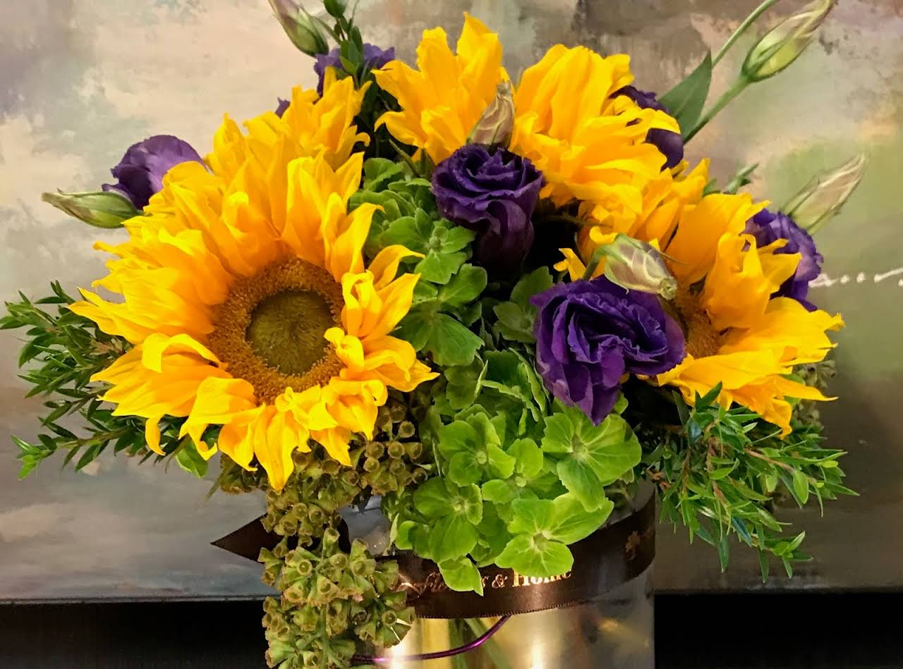 Flowers home hot springs ar florist in hot springs national park report post mightylinksfo Images