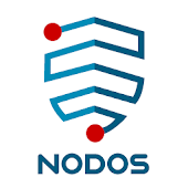 Nodos Shield Anti-Theft
