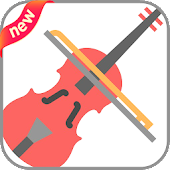 Cello Play   Android APK Download Free By Helenasoft