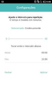 Cantos Coleirinho – Tuí Fibra, Zel Zel e Clássico. 1.0.7 Latest MOD APK 2