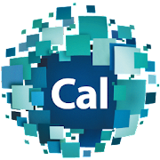 App Cal4U Wallet APK for Windows Phone