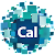 Cal4U Wallet file APK for Gaming PC/PS3/PS4 Smart TV