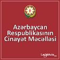 The Criminal Code of Azerbaija icon