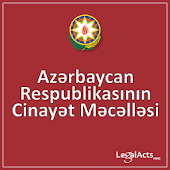 The Criminal Code of Azerbaija
