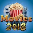 Latest Online Movies 2018 Free APK